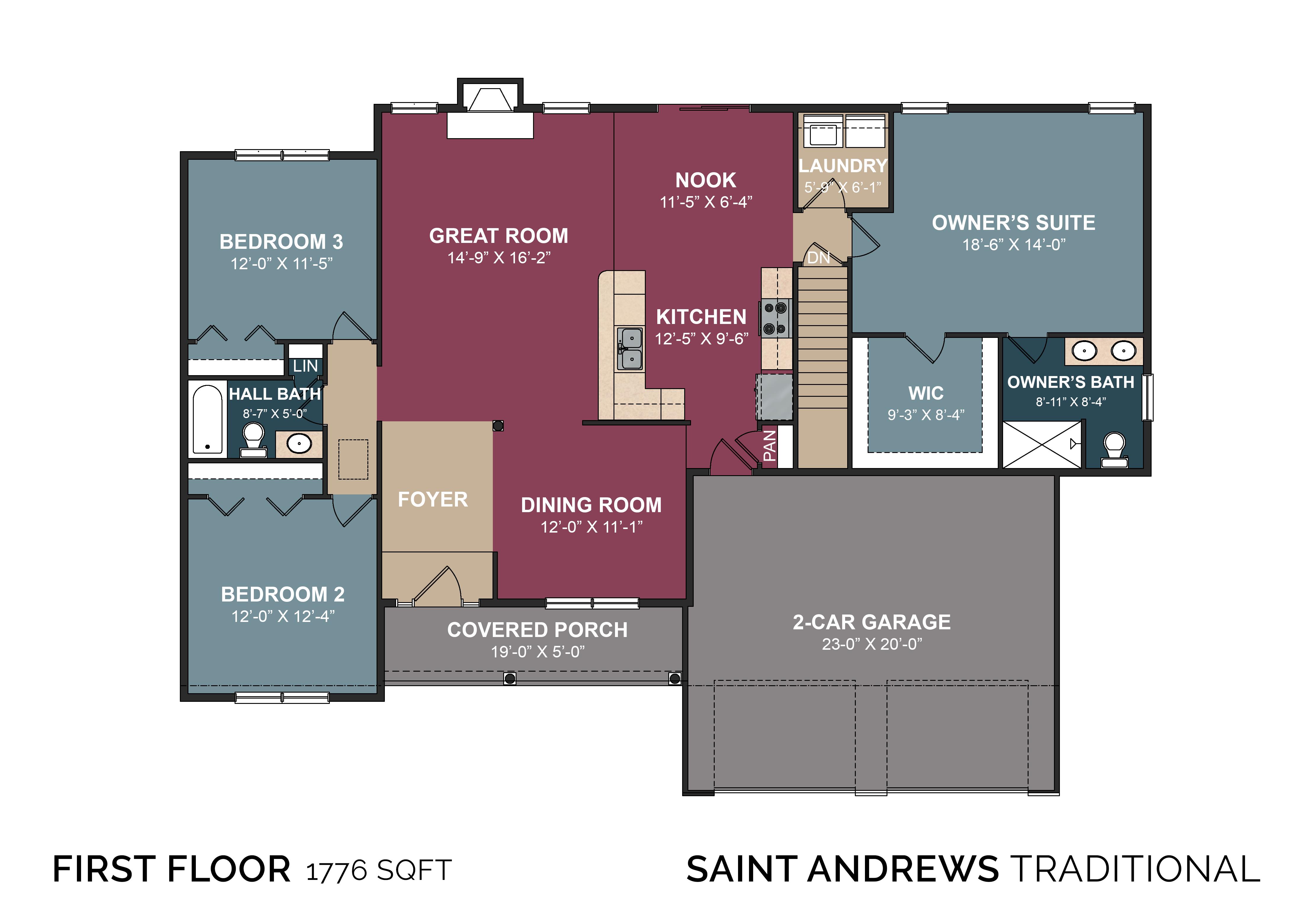 Saint-Andrews-Traditional-Brochure5
