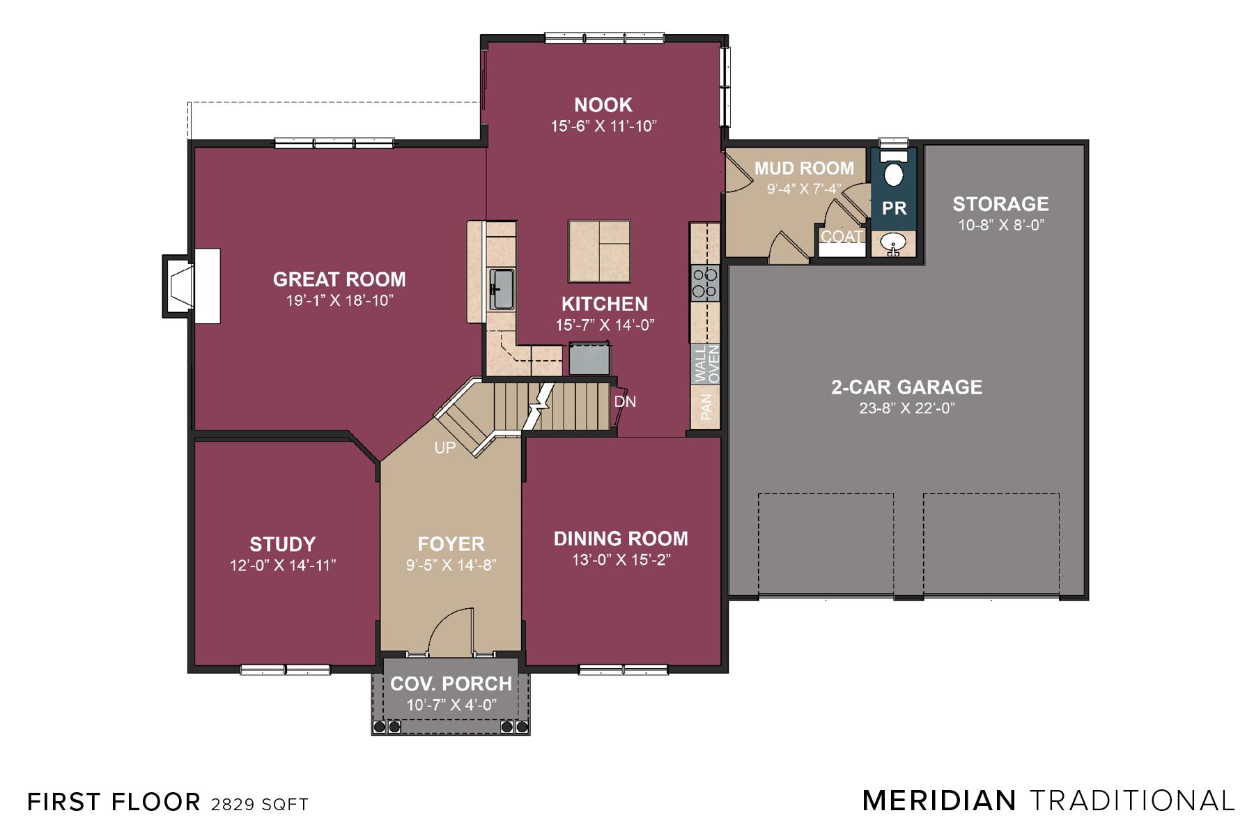 Meridian-Brochure5