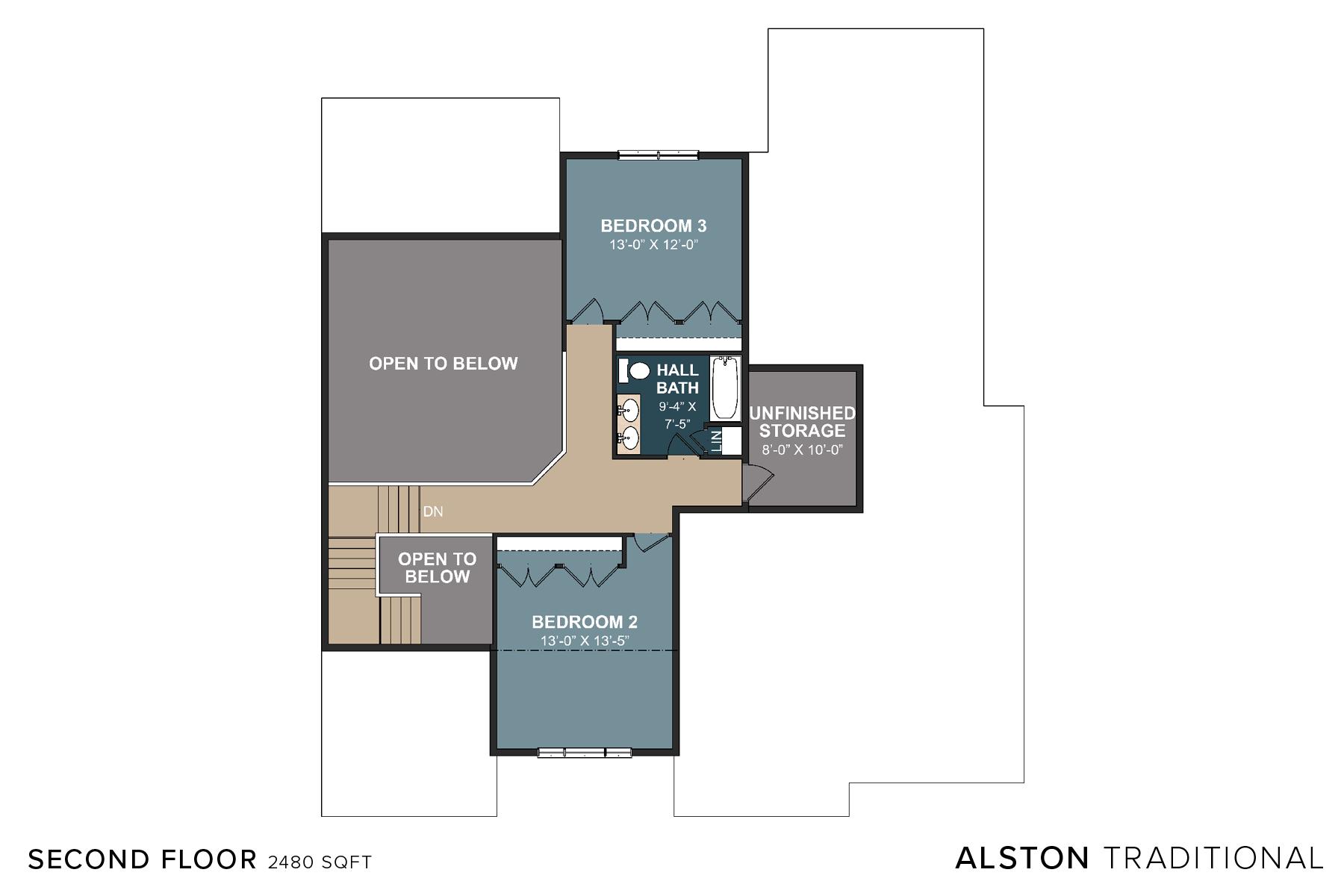 Alston-Brochure6