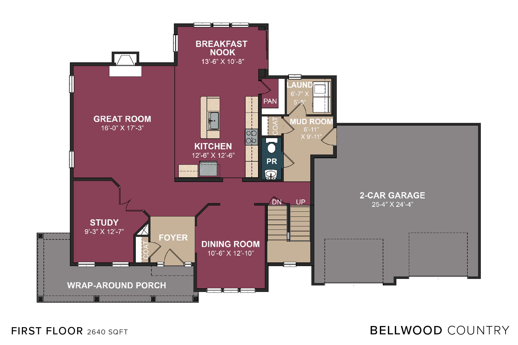 Bellwood-Brochure3