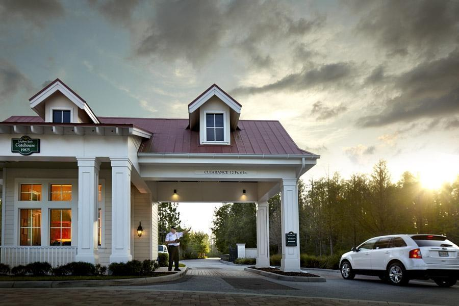 Super Lakeshore Ranch New Home Community In Land O Lakes Fl Download Free Architecture Designs Scobabritishbridgeorg