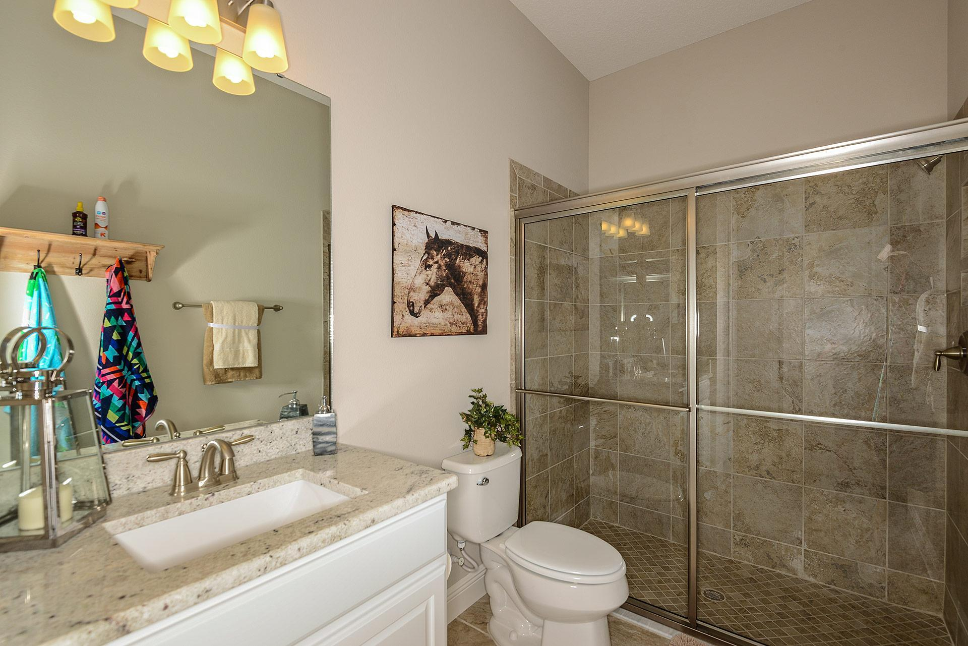 Carlisle Place at the Villages of Avalon – William Ryan Homes Floor Plans