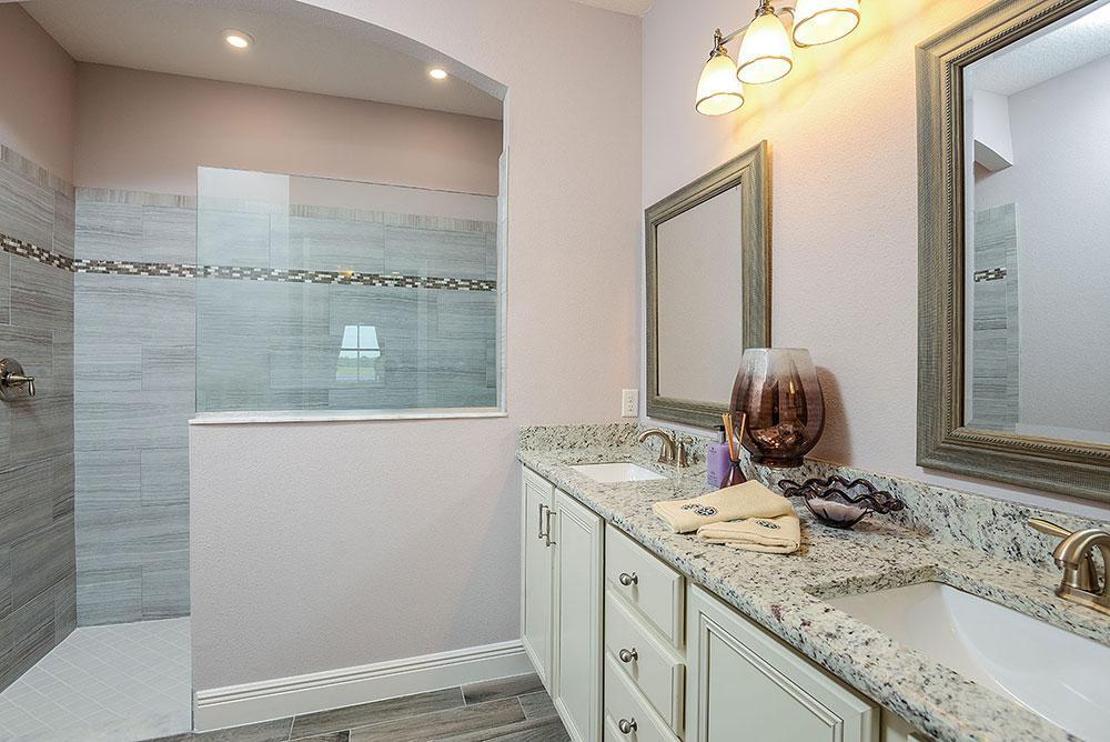 Sweeer New Home Floor Plan William Ryan Homes