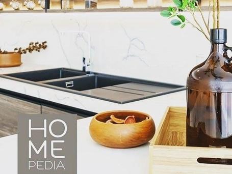 Homepedia