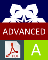 Advanced A