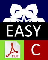 Easy C