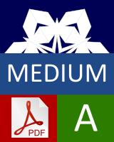 Medium A