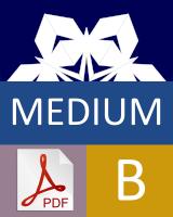 Medium B