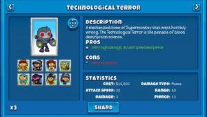 Best Allies in Bloons Adventure Time TD   BATTD