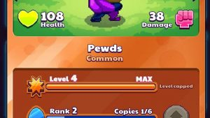 Initial Thoughts on PewDiePie's Pixelings