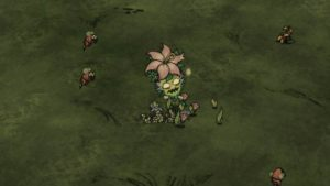 Wormwood | Don't Starve & DST Guide