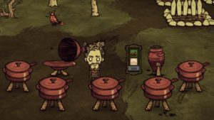 Warly | Don't Starve & DST Guide