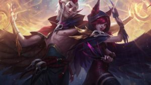 Xayah ARAM Build [+Tips] | League of Legends Guide
