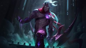 Varus ARAM Build [+ Tips] | League of Legends