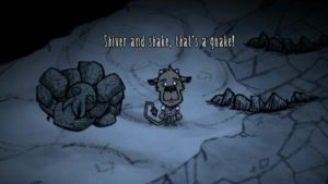 Caves & Ruins | Don't Starve & DST Mega Guide