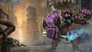 Dr. Mundo ARAM Build [+ Tips]   League of Legends Guide