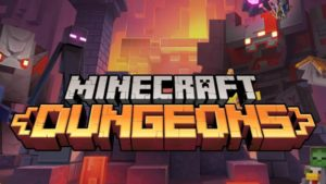 All Minecraft Dungeons Enchantments & How to Use Them