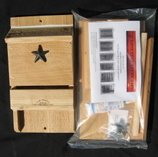 Lone Star Bat House Kit