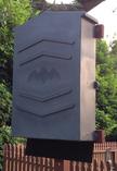 The Complete Bat Bunker