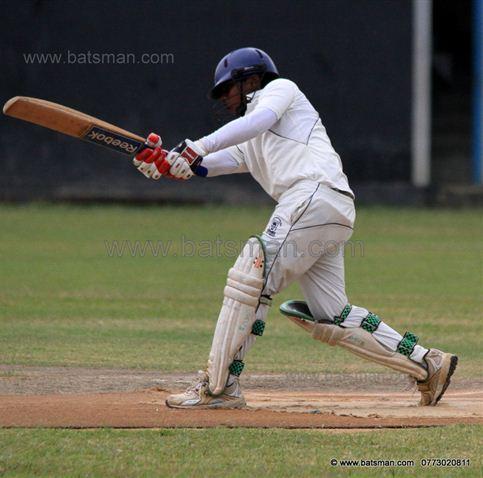 http://www.batsman.com/ hourly 1.00  http://www.batsman.com/School_Cricket.aspx daily 0.9  http://www.batsman.com/Club_Cricket.aspx daily 0.9  http://www.batsman.com/Red_Bull_Cricket.aspx daily 0.75  http://www.batsman.com/Mercantile_Cricket.aspx ...