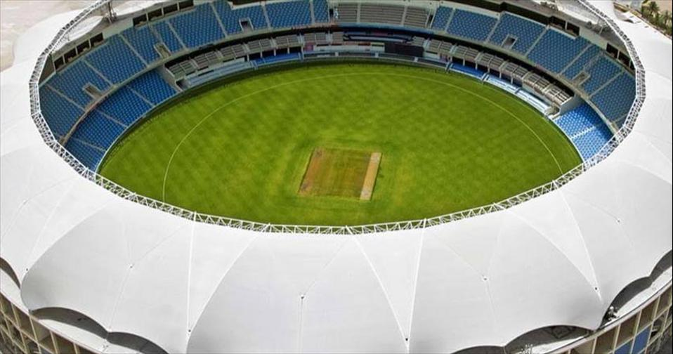 Remainder of IPL 2021 shifted to UAE to be conducted in ...