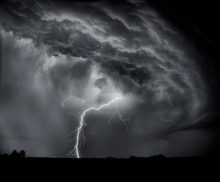 desperado esports online 1v1 sm4sh tournament by de lightning