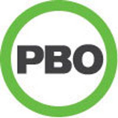 PBO team