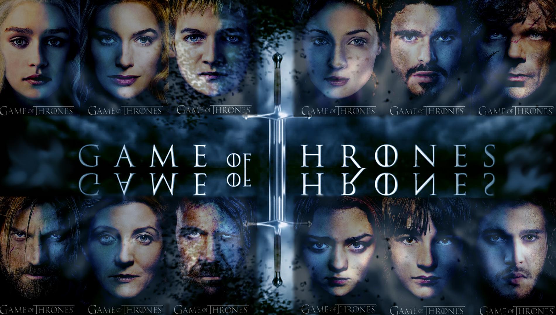 game of thrones season 7 episode 2 hd download