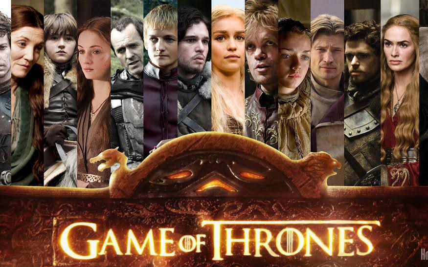 game of thrones download season 7 episode 2