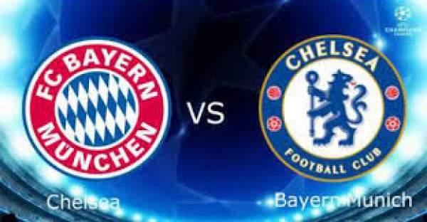Live Stream Bayern 3