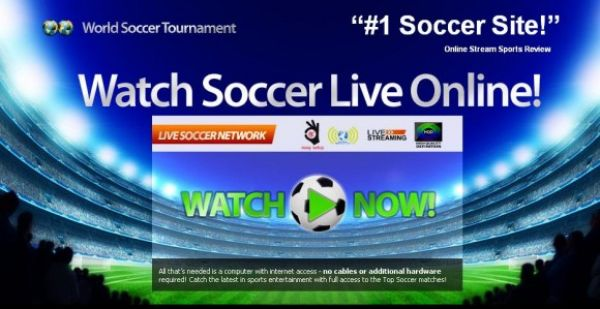 Watch barcelona live online free
