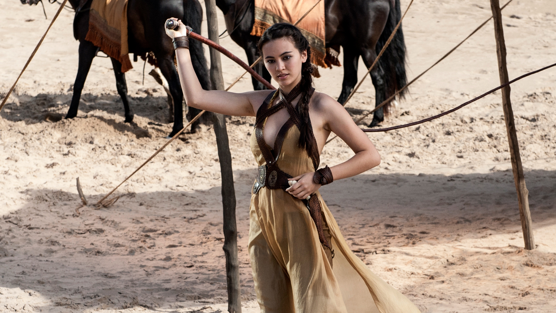 Game of Thrones streaming Serie Tv - euroStreaming