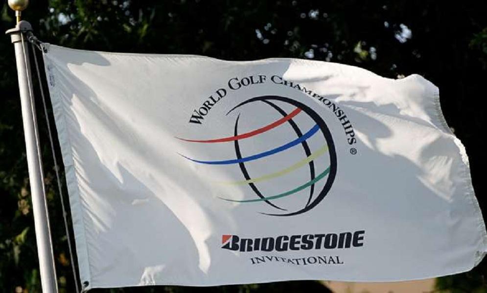 2018 WGC Bridgestone Invitational: Live stream, watch ...