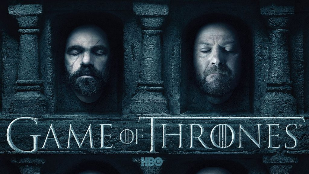 game of thrones 7x7 español latino