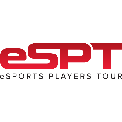 eSPT Fortnite Monthly by eSport Players Tour