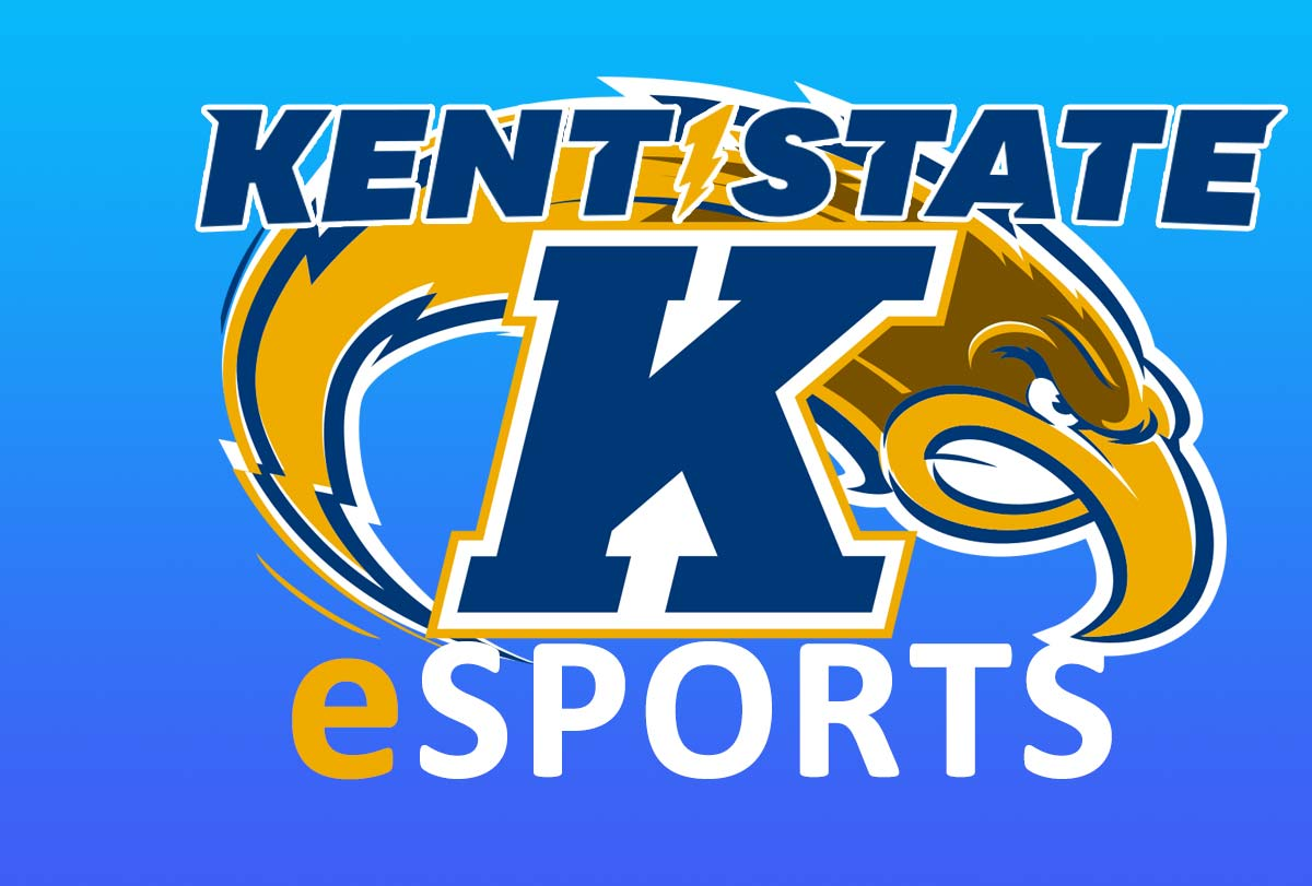 Kent State University Hearthstone Tournament by Kent State
