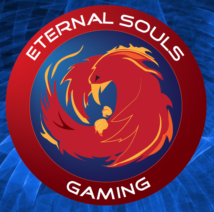 Eternal Soul Gaming en la major??