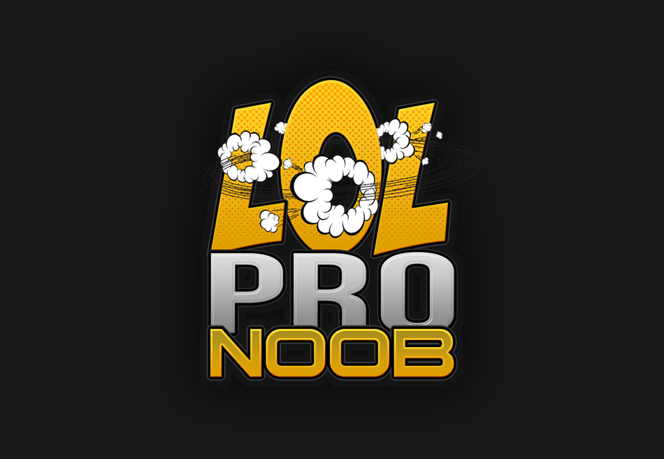 Πρωτάθλημα των θρύλοι προξενήματα noobs