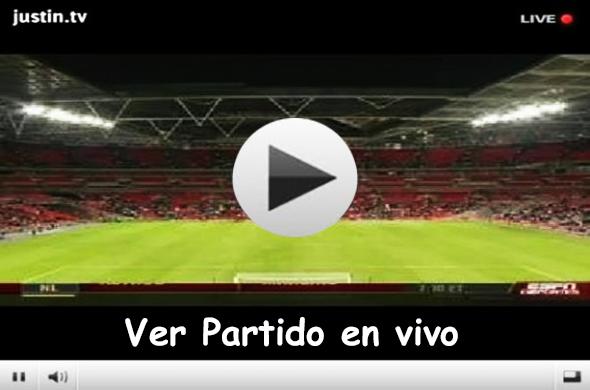Roja Directa Ver Barcelona Vs Manchester United En Vivo Online Gratis Transmision Del Partido Barcelona Manchester Utd Hoy 26 07 2017 Esports Tournaments Battlefy
