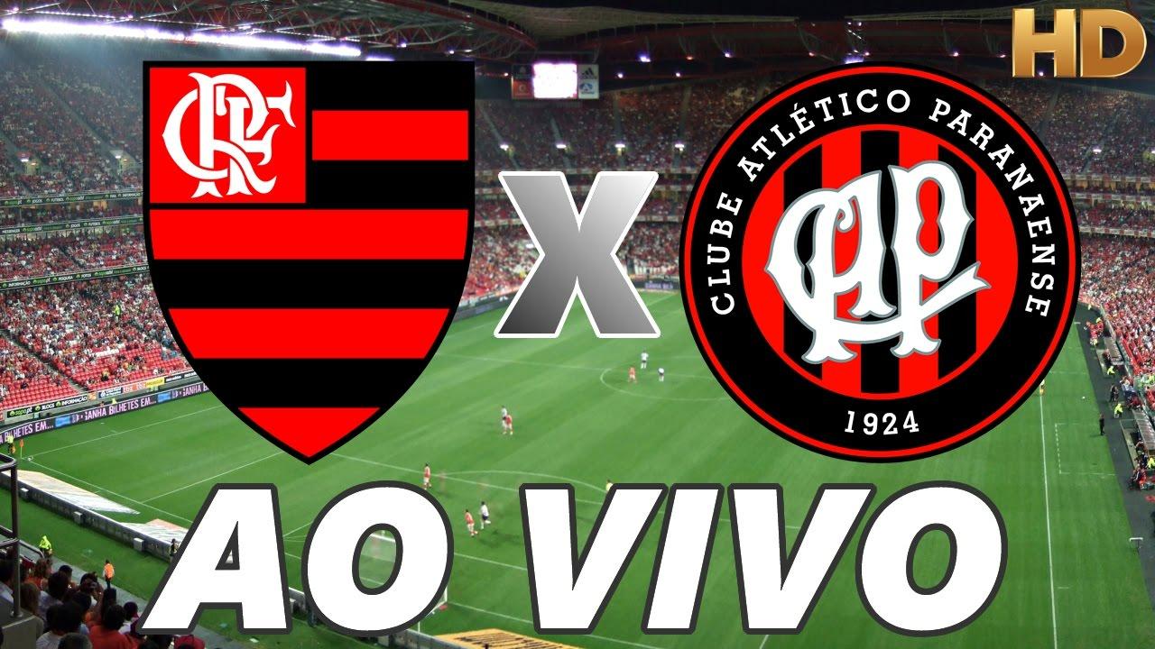 ***ONLINE**** Assistir Vasco x Atlético-PR ao vivo em TV HD 2017