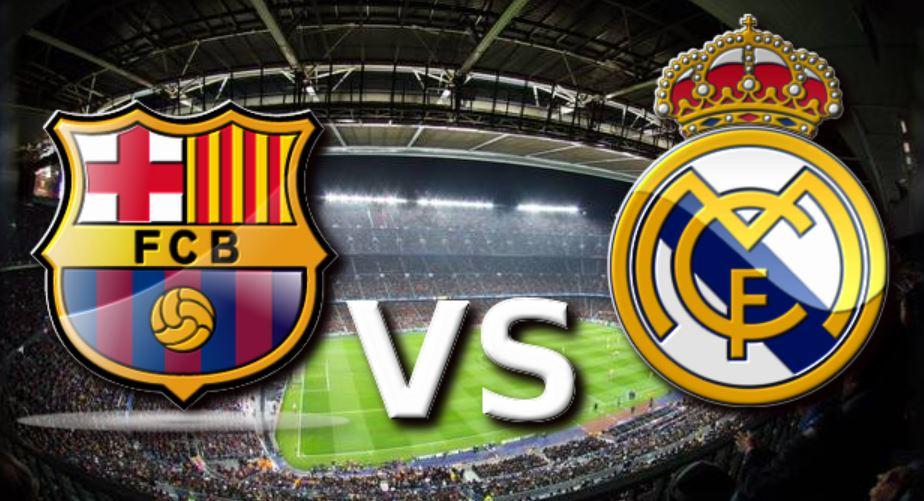Real Madrid Vs Getafe En Vivo En Directo Online Tv Espn 2: Pelis Online Gratis