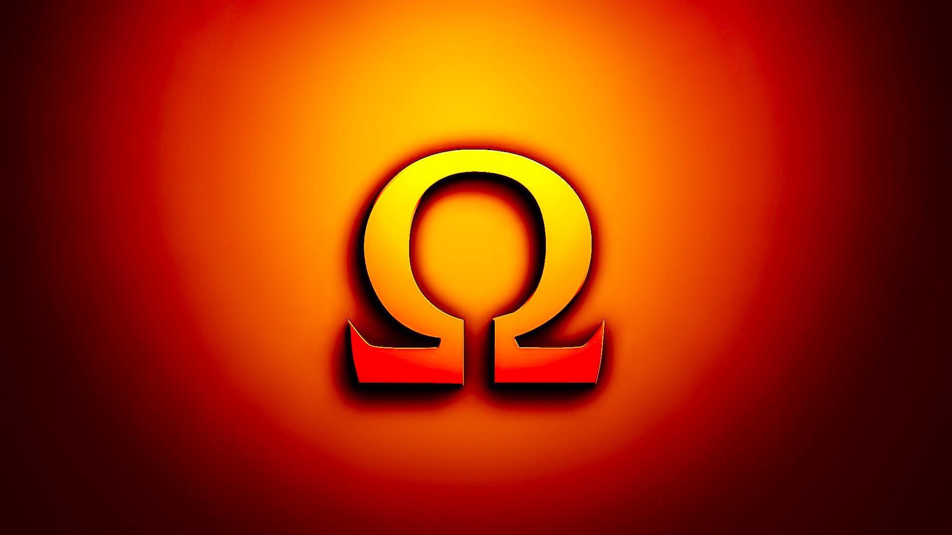 Omega tourneys battlefy omega tourneys buycottarizona