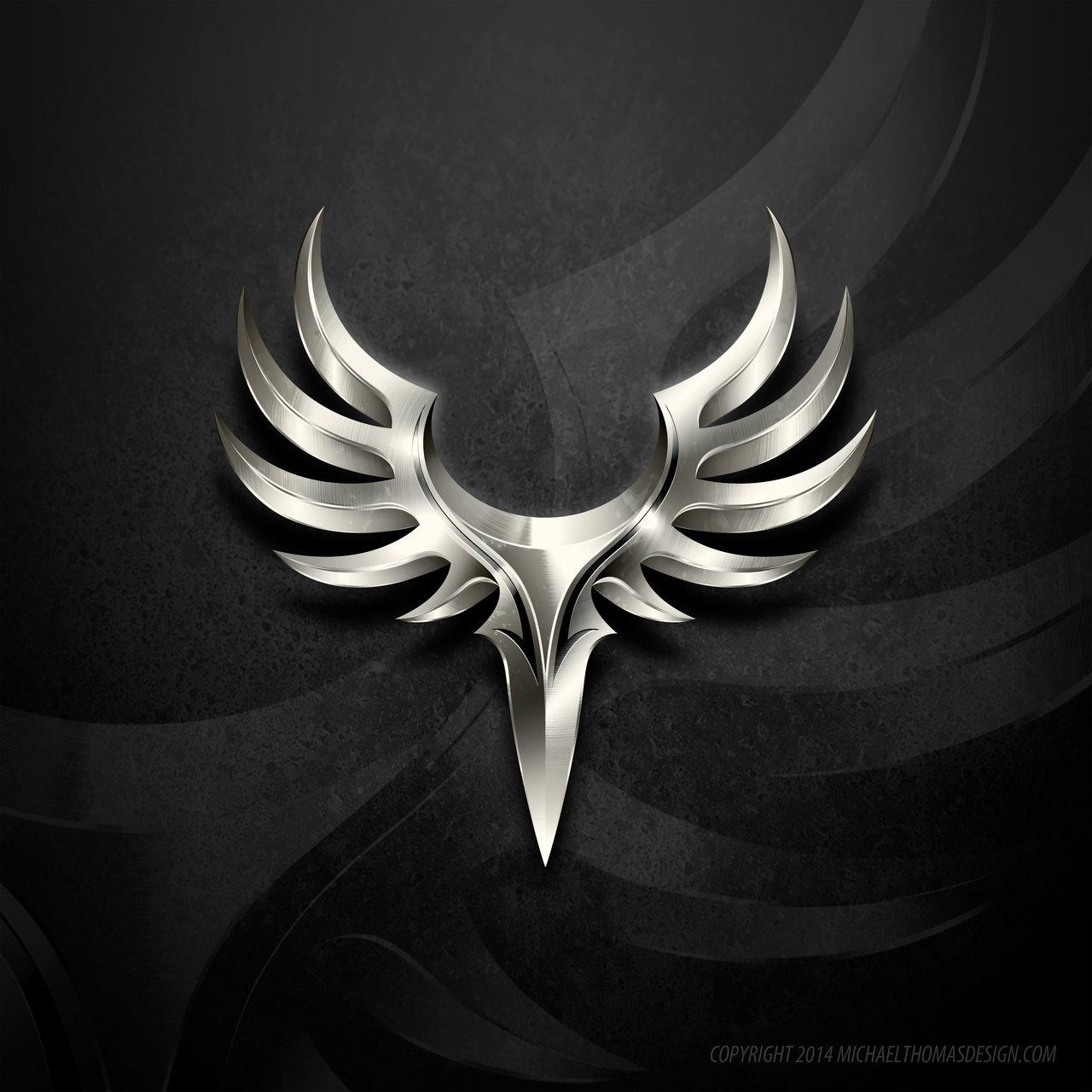 Coole Gaming Logos