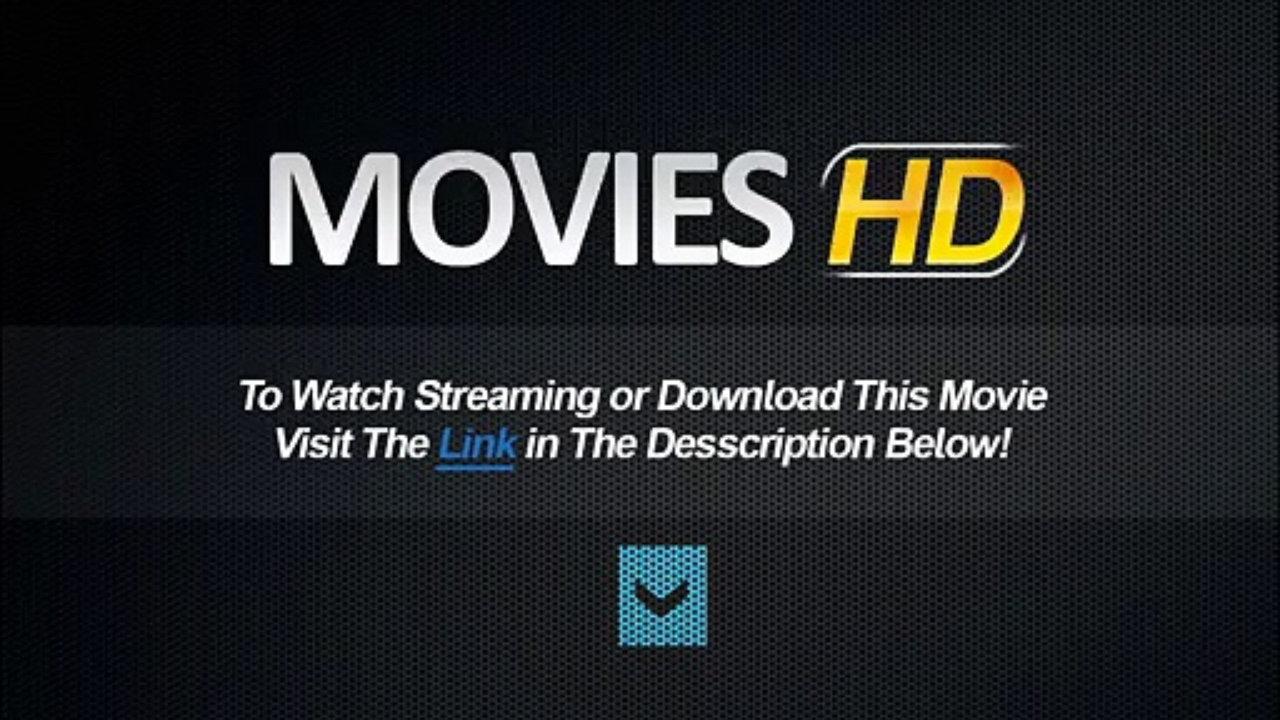 4 Blocks staffel 2 stream BS | HDfilme.TV