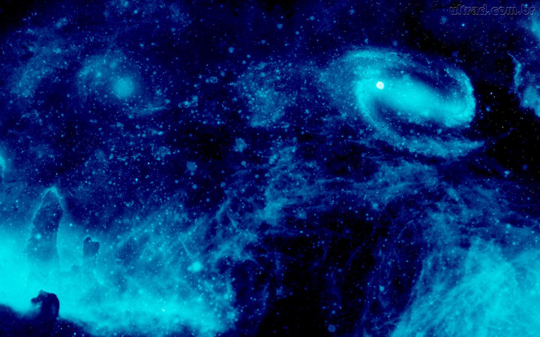 Papel De Parede Galaxia Tumblr WD16