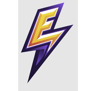Falu Lan Arenan CS:GO 2v2 by Renegade Tournaments by Epiphany