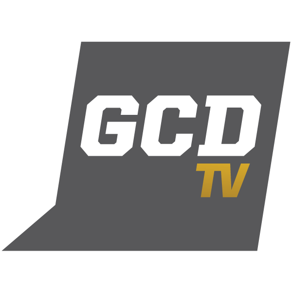 GCDTV esports tournaments | Battlefy