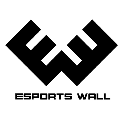 Wall of Heroes #20