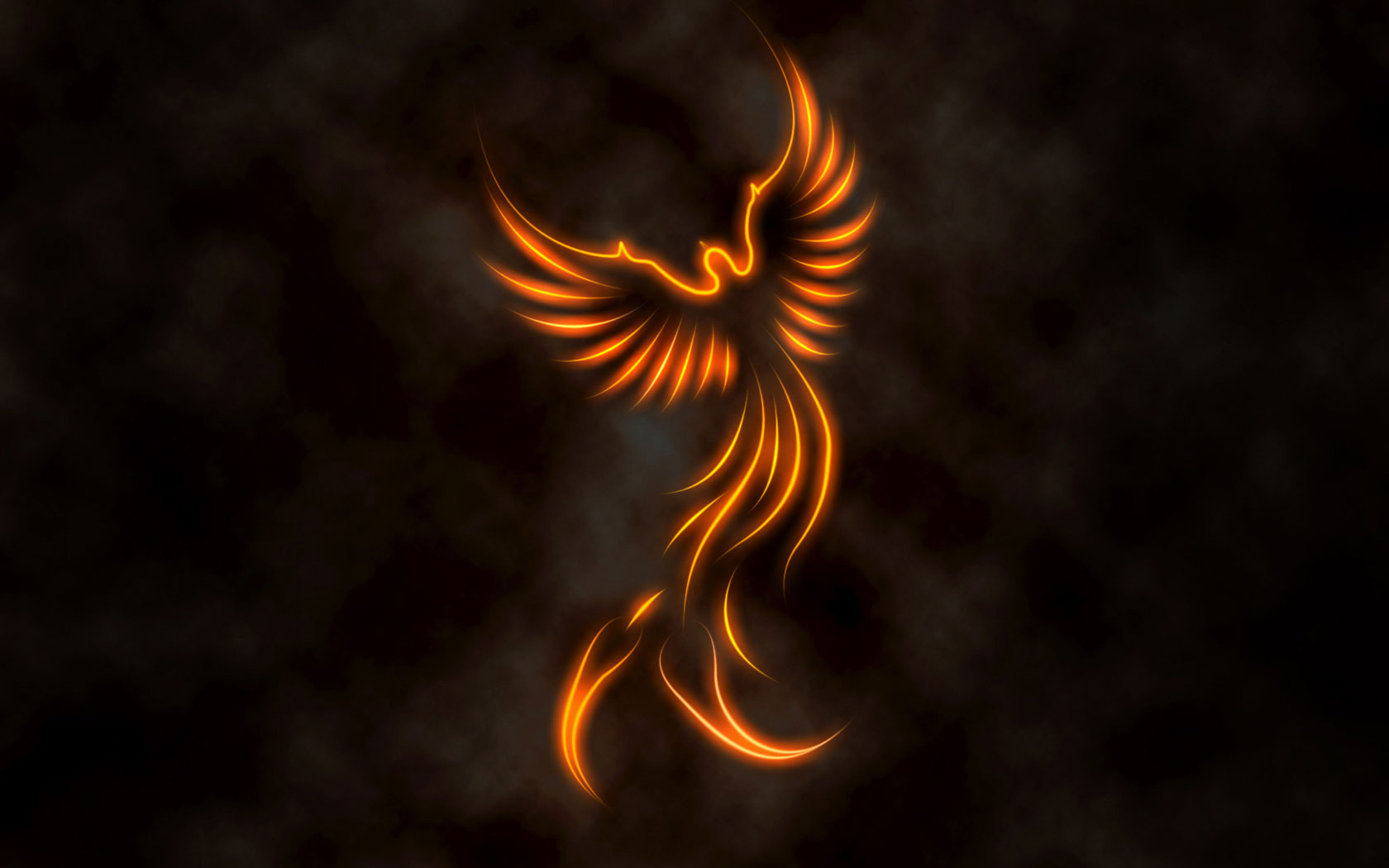 Phoenix Tournaments Esports Tournaments Battlefy