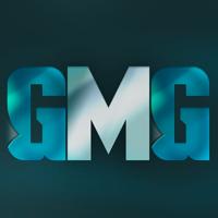 GmG - HCT EU 2017 #6